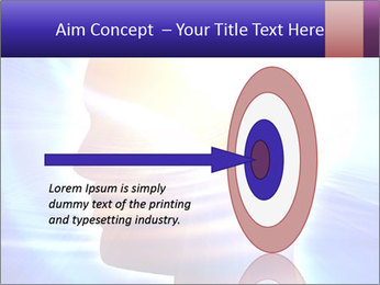 0000083155 PowerPoint Template - Slide 83