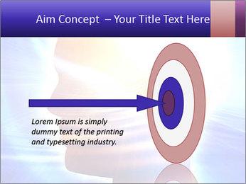 0000083155 PowerPoint Template - Slide 83