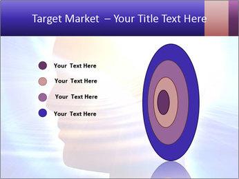 0000083155 PowerPoint Template - Slide 84
