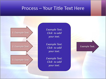 0000083155 PowerPoint Template - Slide 85
