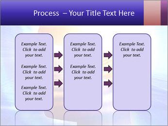 0000083155 PowerPoint Template - Slide 86