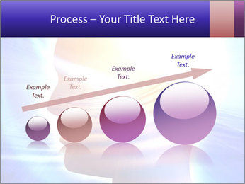 0000083155 PowerPoint Template - Slide 87