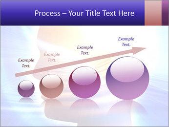0000083155 PowerPoint Template - Slide 87