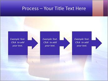0000083155 PowerPoint Template - Slide 88