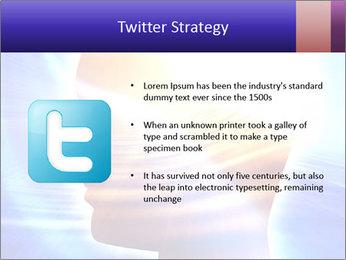 0000083155 PowerPoint Template - Slide 9