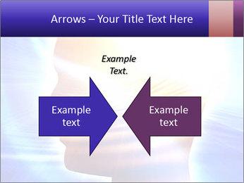 0000083155 PowerPoint Template - Slide 90
