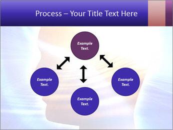 0000083155 PowerPoint Template - Slide 91