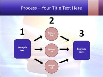 0000083155 PowerPoint Template - Slide 92