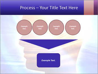 0000083155 PowerPoint Template - Slide 93