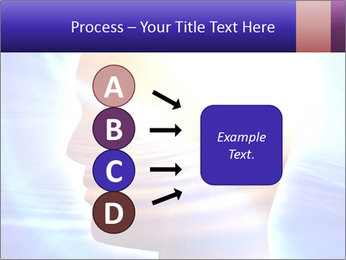 0000083155 PowerPoint Template - Slide 94