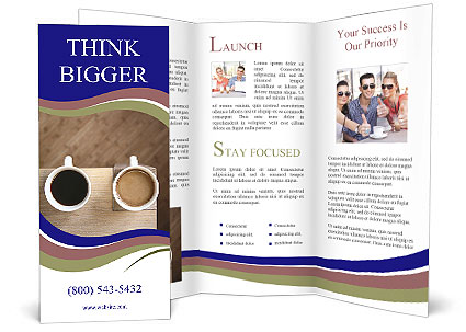 0000083156 Brochure Templates