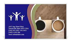 0000083156 Business Card Template