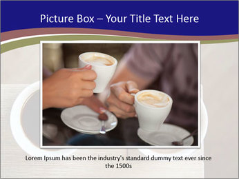 0000083156 PowerPoint Template - Slide 16