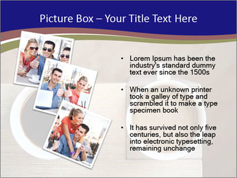 0000083156 PowerPoint Template - Slide 17