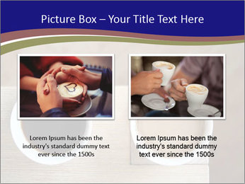 0000083156 PowerPoint Template - Slide 18