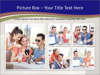 0000083156 PowerPoint Template - Slide 19