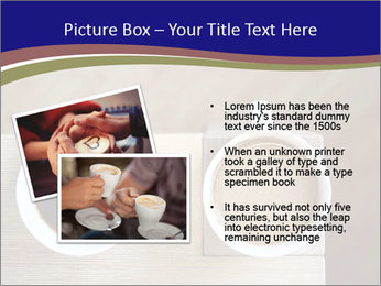 0000083156 PowerPoint Template - Slide 20