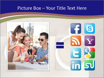 0000083156 PowerPoint Template - Slide 21