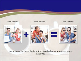 0000083156 PowerPoint Template - Slide 22