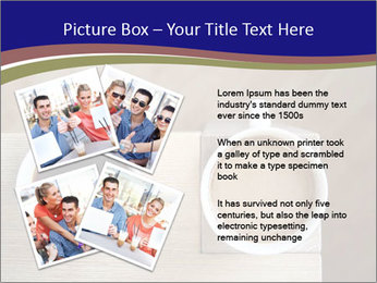 0000083156 PowerPoint Template - Slide 23