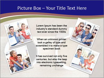 0000083156 PowerPoint Template - Slide 24