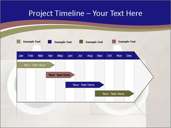 0000083156 PowerPoint Template - Slide 25