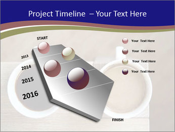 0000083156 PowerPoint Template - Slide 26