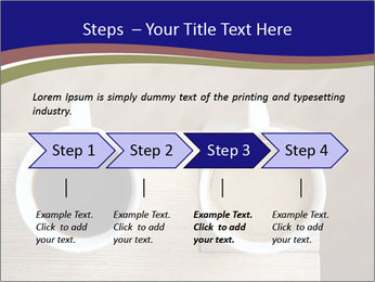 0000083156 PowerPoint Template - Slide 4