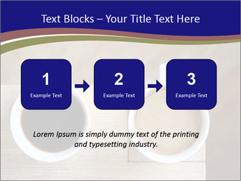 0000083156 PowerPoint Template - Slide 71