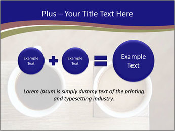 0000083156 PowerPoint Template - Slide 75