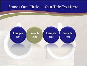 0000083156 PowerPoint Template - Slide 76