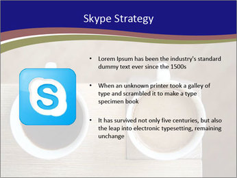 0000083156 PowerPoint Template - Slide 8