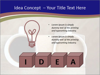 0000083156 PowerPoint Template - Slide 80