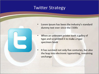 0000083156 PowerPoint Template - Slide 9