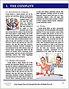 0000083156 Word Templates - Page 3
