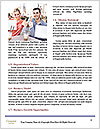 0000083156 Word Templates - Page 4