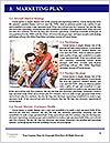 0000083156 Word Templates - Page 8
