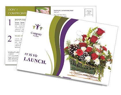 0000083157 Postcard Templates