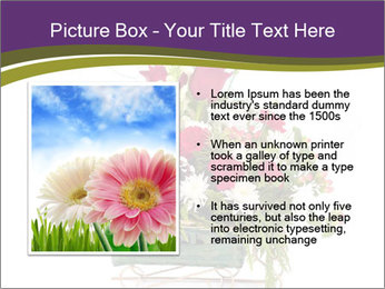 0000083157 PowerPoint Template - Slide 13