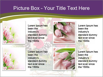 0000083157 PowerPoint Template - Slide 14