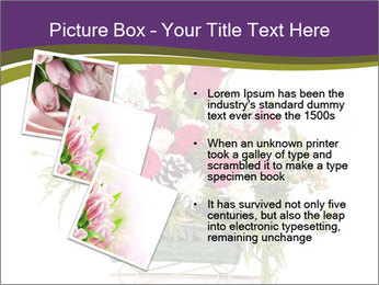 0000083157 PowerPoint Template - Slide 17