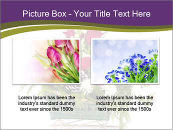 0000083157 PowerPoint Template - Slide 18
