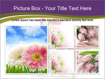 0000083157 PowerPoint Template - Slide 19