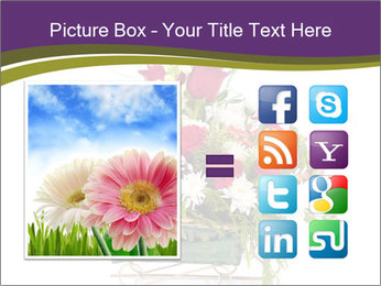 0000083157 PowerPoint Template - Slide 21