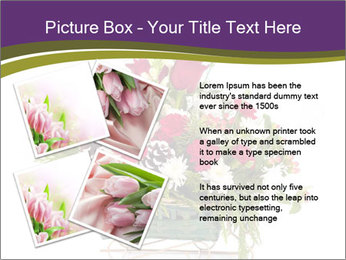 0000083157 PowerPoint Template - Slide 23