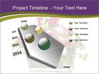 0000083157 PowerPoint Template - Slide 26