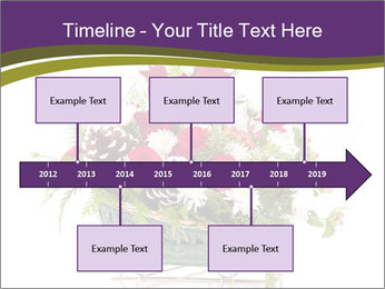 0000083157 PowerPoint Template - Slide 28