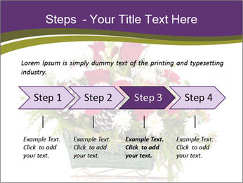 0000083157 PowerPoint Template - Slide 4