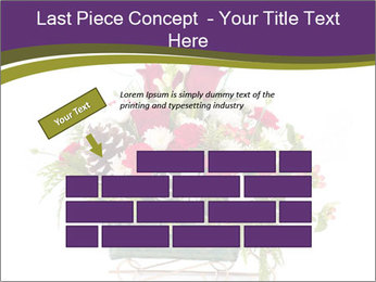 0000083157 PowerPoint Template - Slide 46