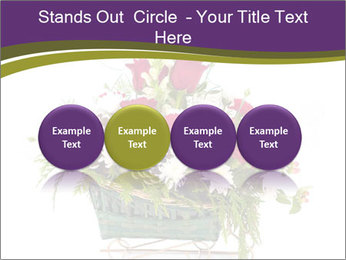 0000083157 PowerPoint Template - Slide 76